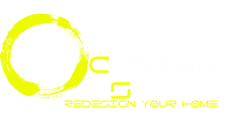 CustomSpace